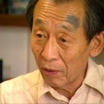 Japanese senior want to clean up nukes- BBC video clip