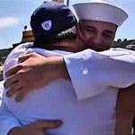 soldiers-welcome-home-NBCSanDiego