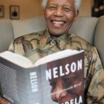 Nelson Mandela Foundation photo