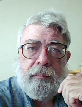 Lee Gaylord, author and humanitarian