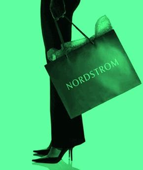 fashion-nordstrom-bag