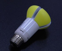 l-prize-bulb