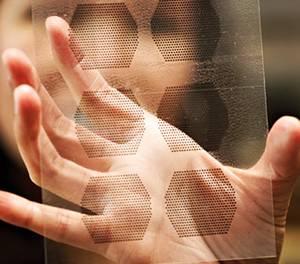 shrinky dink nano technology