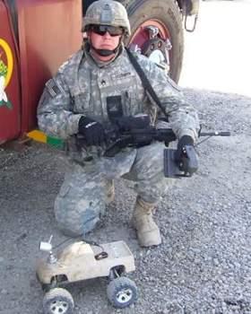 soldier-w-toy-truck