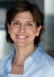 Elodie Ghedin, parasitologist-virologist and Macarthur fellow