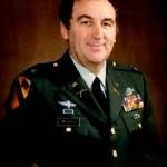 Rick Rescorla, 9/11 security hero inspires new award