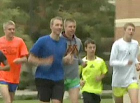 Runners-HS-track-wccovideo