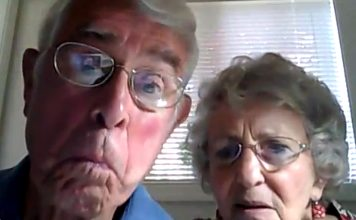 elderly-couple-accidental-webcam