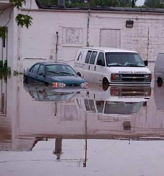 flooding-Iowa-USGeological-Survey