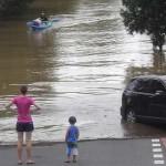 flooding-brisbane-Elspeth-and-Evan-flickr-cc