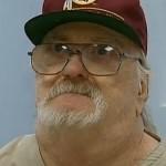 man hears after earthquake Fox News video clip