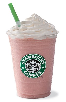 starbucks-cold-drink-straw-corp-photo
