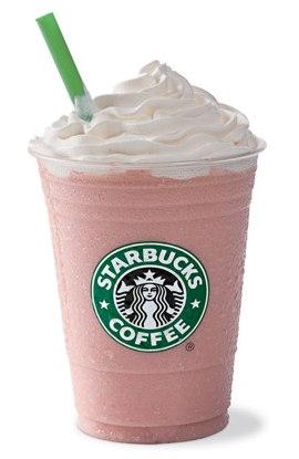 starbucks-cold-drink-straw-corp-photo