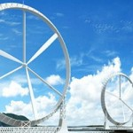 wind-lens-turbines-moxnewsVIDclip