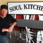 Bon Jovi Soul Kitchen Foundation photo