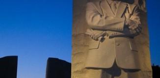 MLK Memorial photo by Something Original - CC Wikipedia