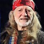 Willie Nelson - Photo by GDuwen CC license