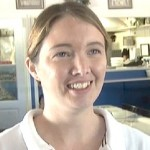 waitress gets 1000 tip - WLBT video clip