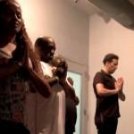 yoga in NYC helps addicts-CNN video
