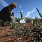 Farm Irrigation Airdrop wins Dyson Award