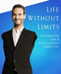 Life Without Limits - cover art