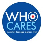 WHO Cares Cancer Trust