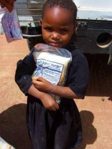 kids-against-hunger