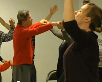Dance-Parkinsons class in Chicago-APVid