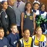 Phillies Ryan Howard donates to city schools
