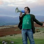 Size of Wales Dan Mitchell
