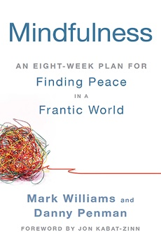 Mindfulness-8-Week-Plan-book-cover