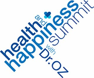 Health Happiness Summit NYC-logo