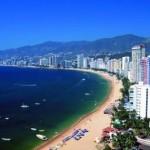 Mexico Acapulco BlackWaterPatrol -CC