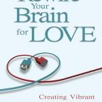 Rewire Your Brain for Love-bookcover