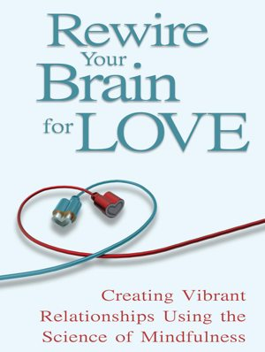Rewire Your Brain for Love-bookcover