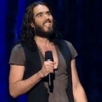 Russell Brand Secret Policemans Ball-Epixvideo