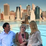Solar Generation USA in NYC