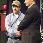trucker gets award-Goodyearphoto