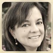 Anita Moorjani author