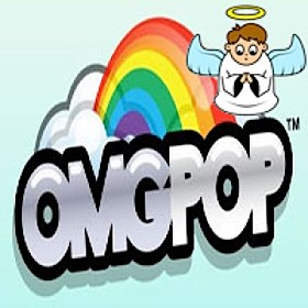omgpop CEO is an angel