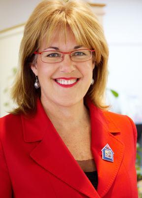 Lucinda Yates