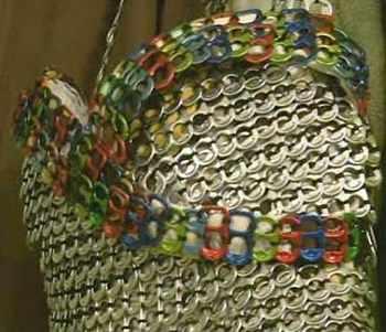 Pop-top prom dress-KUSAvid