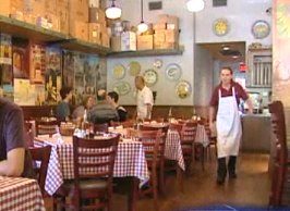 waiter gets $5K tip - KTRK video