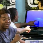 Computer lab urban youth-Yahoovid