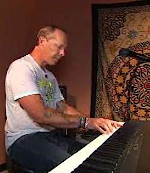 Piano savant -MSNBC video snapshot