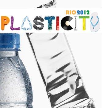 Plasticity conference logo