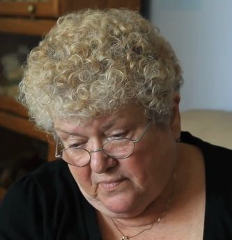 Senior woman endures bullying - D and C video