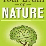 Your Brain on Nature book cover