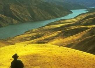 Western Snake River - Bureau of Land Mgmt Oregon
