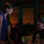 waitress gets surprise tip